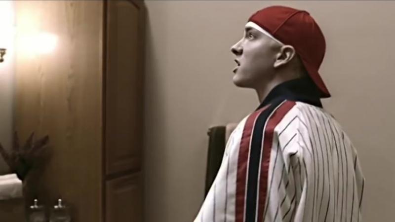 Eminem - When I'm Gone_HIGH.mp4