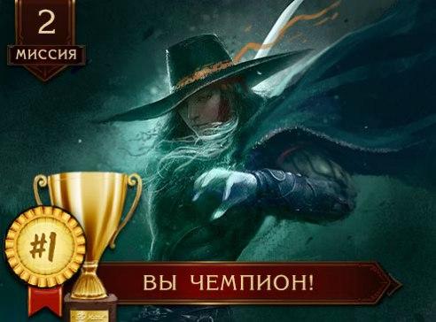 Фото №456239106 со страницы Oleg Klyuch