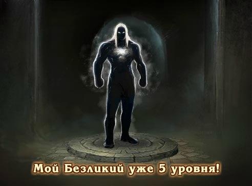 Фото №456239107 со страницы Oleg Klyuch