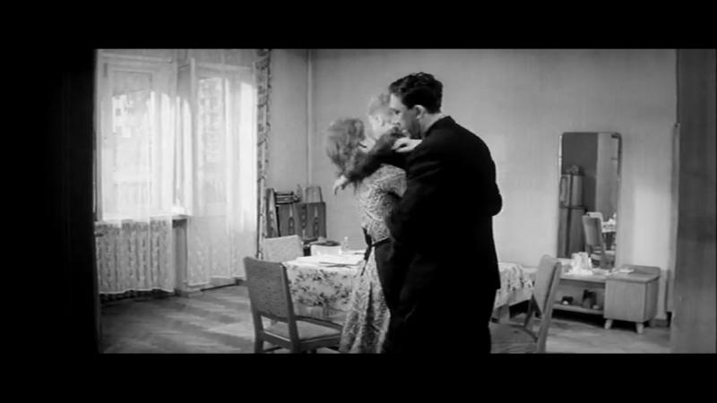 Ко мне, Мухтар! (1964)
