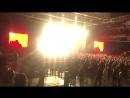 Oxxxymiron feat OXPA - Больше Бена