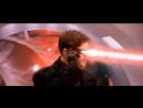 Люби Икс 2 X-Men Цыклоп Против Всех Ловушка Страйкера Побех Из Школы Мутантов