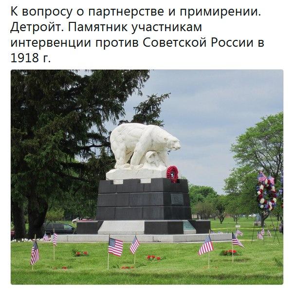 https://pp.userapi.com/c841637/v841637301/568c8/i_tXdOGreVk.jpg