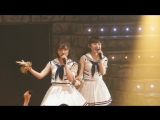 NMB48 - Oh My God @ Jonishi Kei Sotsugyou Concert ~Yappari Kei-chan ga Number One~