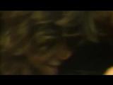 Женя Белоусов - Алешка (FX mix)