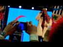 Большой Русский Босс посетил Ava Expo