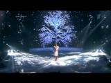 Алиса Игнатьева - Белым снегом Молодец! Браво