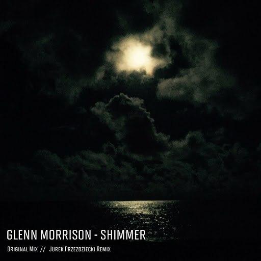 Glenn Morrison альбом Shimmer