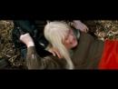 сексуальное насилие изнасилование rape из фильма No Blade of Grass Смерть травы 1970 год Линн Фредерик Джин Уоллес