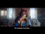 Вадим Галыгин и гр. Ленинград - 8 Марта.