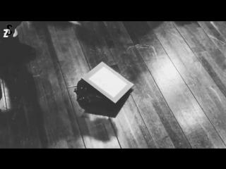 [FSG SZ TEAM] BOYZ BITZ – День рождения Кевина [рус.саб]