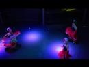 Коктейль Холл новый формат При поддержке музыкального салона Черное море