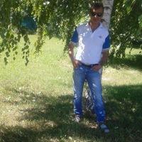 Анкета Vladimir Malov