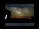 Осень-Жизни-Vladimir_Asmolov_avtor_rolika_Anatolij_Sen_kin