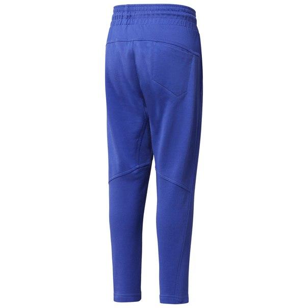 Спортивные брюки для мальчиков French Terry
