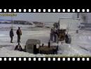 Тракторы ДТ-75, Т-74, Т-130 в грязи и снегу! Гусеничный трактор на бездорожье что танк в бою!