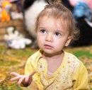 Лилия Иевлева фото #26