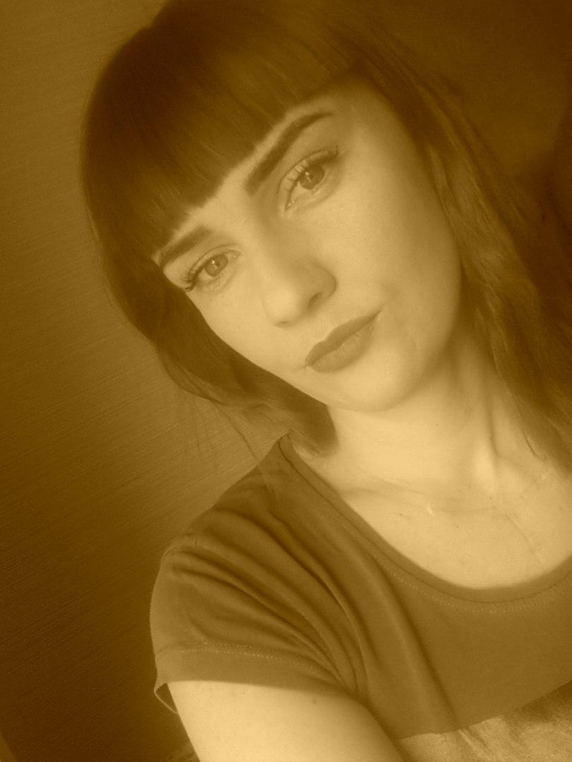 Наталья Фомякова, Челябинск - фото №1