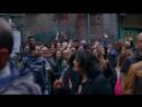 Восьмое чувство Sense8 Видео о финальном эпизоде сериала 3 сезон