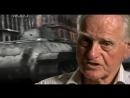 Великие танковые сражения- Битва за Сталинград