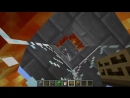 DeonixChannel Minecraft Tutorial Ферма слизней
