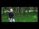 Рэп про любовь и предательство.. ❤Офигенный видео клип!❤.3gp