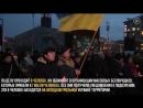 Вбивство Чернявського в Донецьку 4 роки після російської весни