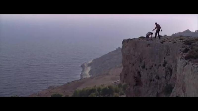 Непобедимый или Человек Востока. 2008. (Россия. фильм-боевик)