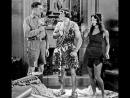 1929 - Тарзан-Тигр / Tarzan the Tiger