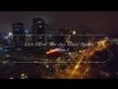 « Live Show:Vee-Jay Music Studio» выпуск 1