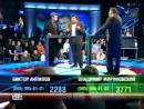 «К барьеру!» Анпилов против Жириновского, 2004 год