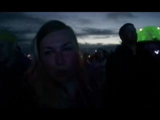 #AFP17 # АФП17 #AlfaFuturePeople2017 #AFP ГЛАВНАЯ СЦЕНА BLASTERJAXX МИКРО