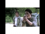 The Walking Dead Vines - Stiles Stilinski x Glenn Rhee x Kai Parker || Kyrie Irving