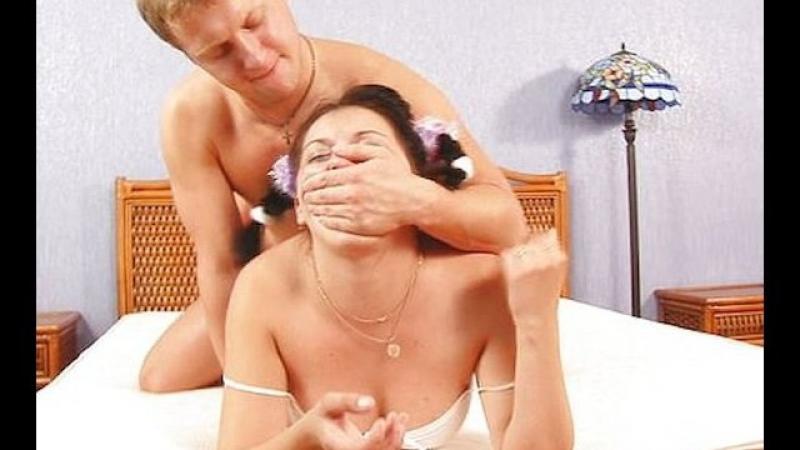 Жесточайший хадркорный секс. Пизда дымилась от трения sex трах секс порно видео Pron Fuck porno порнуха xxx video трах