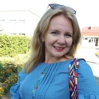 Світлана Ковальчук