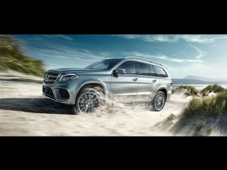 Mercedes-Benz_GLS_oct_2017