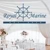 Роял Марин | Яхт-клуб