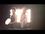 Audio Girls feat DJ Groove - My Love