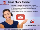 Make video call easily on hangout via Gmail Phone Number 1-866-359-6251