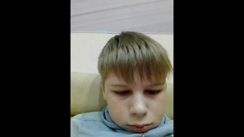 Антон Лоншаков - Live