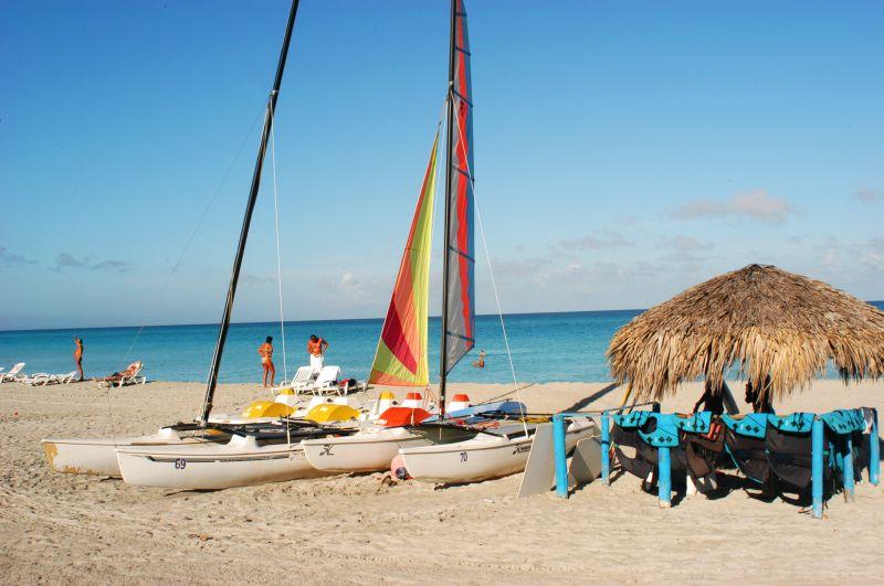 Куба, Варадеро (Прямой перелет) на 12 дней, всё включено за 49192 руб. с человека!