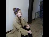#стилист Рита Жилина