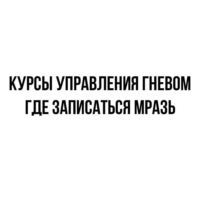 https://pp.userapi.com/c841637/v841637593/2aec0/3GooektvSgo.jpg
