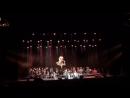 Концерт Елены Ваенги в Кремле 09.02.2018