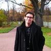 Andrey Selyunin