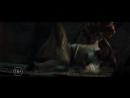 Tomb Raider_ Лара Крофт – третий ролик