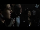 Gotham || Bruce Wayne vs Barbara Kean