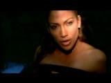 Jennifer Lopez (1999) - Waiting For Tonight