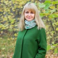 Лиза Филимонова