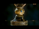 BBC. Расшифрованные сокровища Сокровища мира / Treasures Decoded / S. 3. 03. В поисках Святого Грааля / The Truth About the Ho